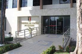 TCE-PB emite segundo alerta à nova gestão do Município de Sapé. Saúde mais uma vez é o foco das inconformidades apuradas