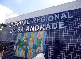 Companheiro de Vereador David Matias confirma falta de médico em Sapé nos dia das mães