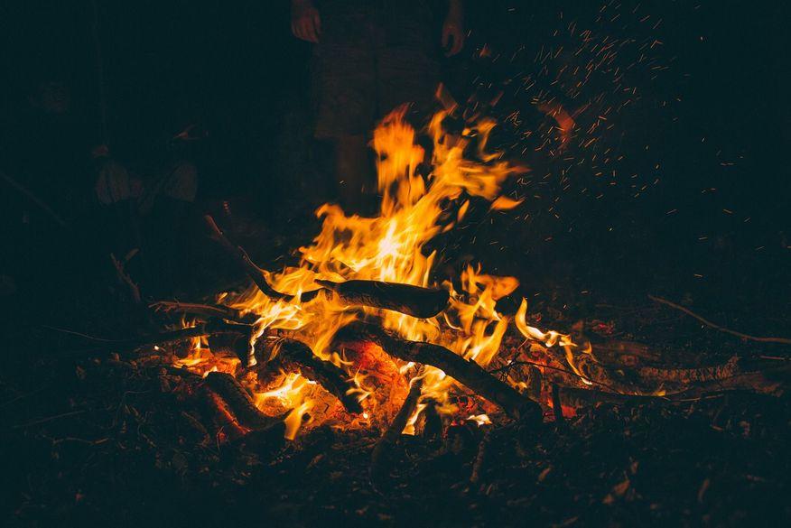 Os festejos juninos na cidade de Sapé não terão fogueiras em função do cenário epidemiológico do coronavírus.