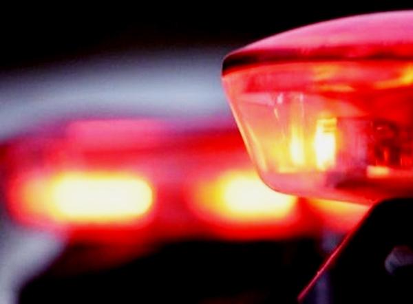 Homens ficam feridos após serem baleados em Bayeux