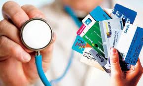 Usuários de plano de saúde que tenham pago por testes sorológicos para a Covid-19 devem solicitar a restituição do valor