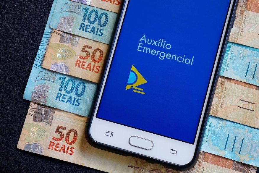 Mais de 500 sócios de empresas, 107 donos de embarcações e 1.095 proprietários de veículos de luxo receberam auxílio emergencial na Paraíba