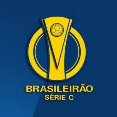 Clubes da Série C publicam nota pedindo início da competição nas mesmas datas das séries A e B