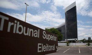 TSE aprova regras para convenção virtual das eleições 2020